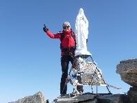 Gran Paradiso Gipfel in 2 Tage