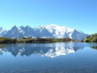 Trekkingreise: Auf den Supren der Dinosaurier - Frankreich - Schweiz